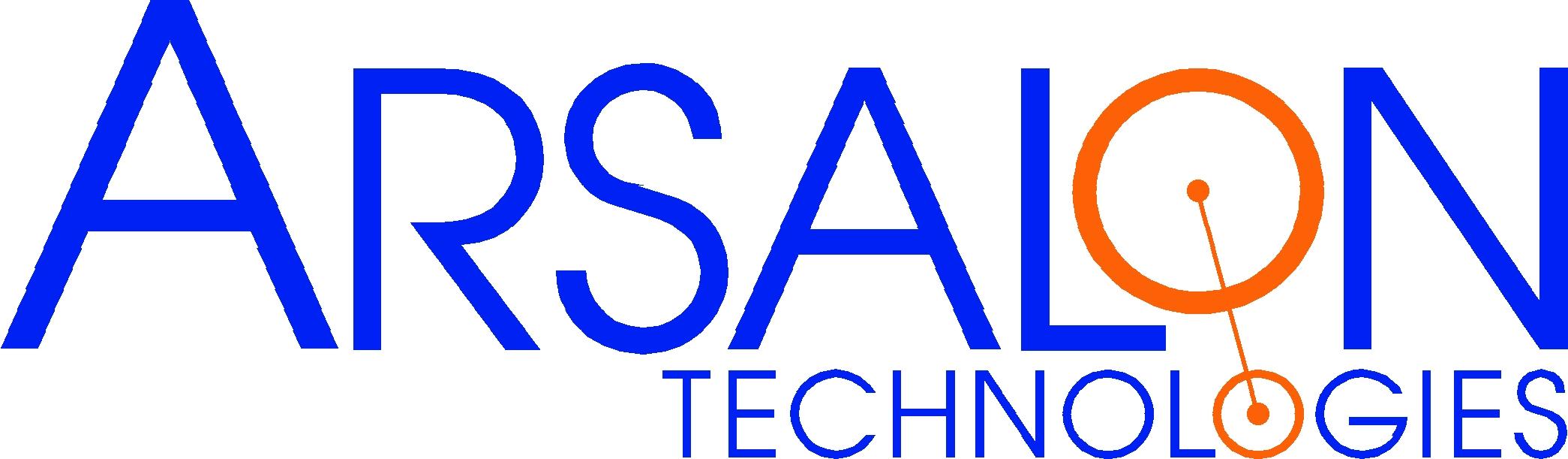 Arsalon_Logo4_C.jpg