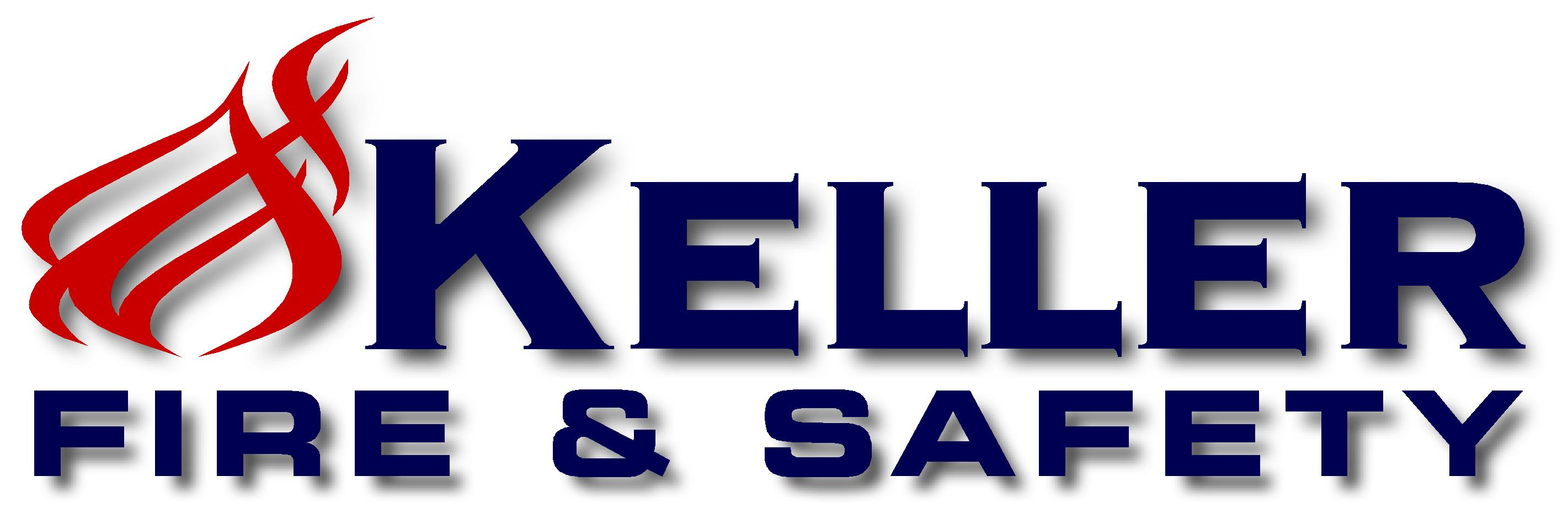 Keller_logo.jpg