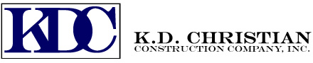 kdcconstruction.jpg