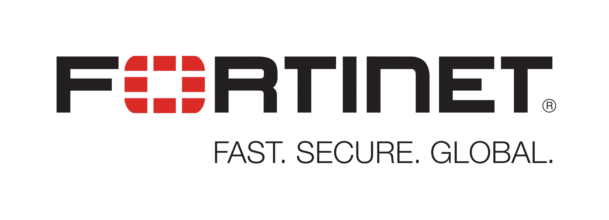Fortinet_LogoTag_BlackRed_Lg.png