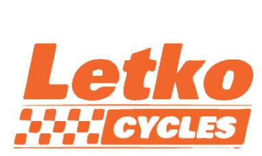 Letko_Logo.jpg