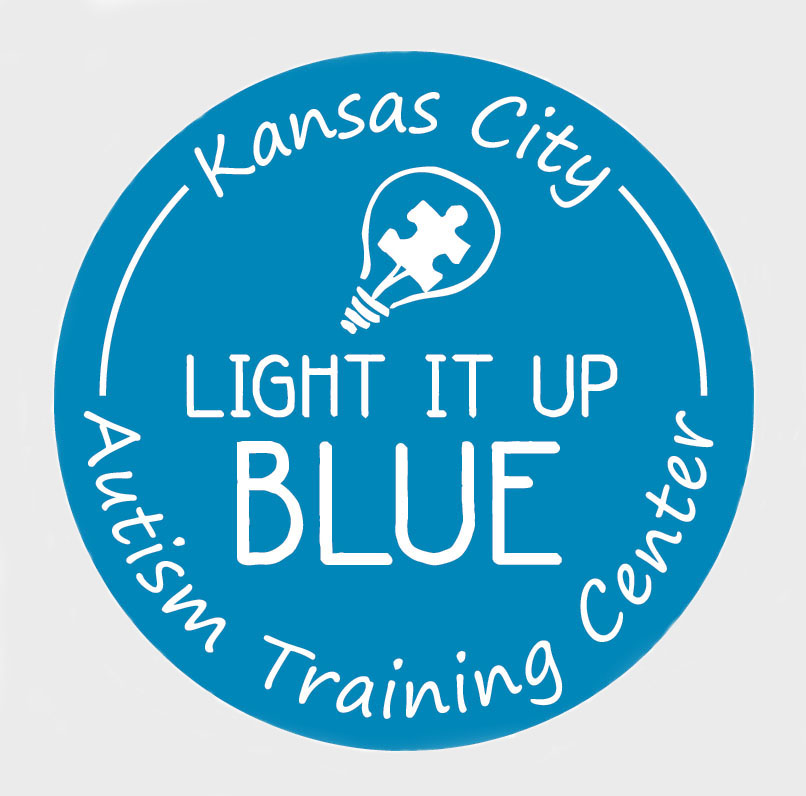 Light_it_Up_Blue_logo_gray.jpg