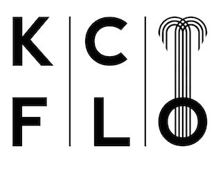 KCFLO_logo.png