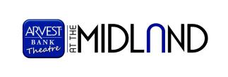 midland_logo1.png