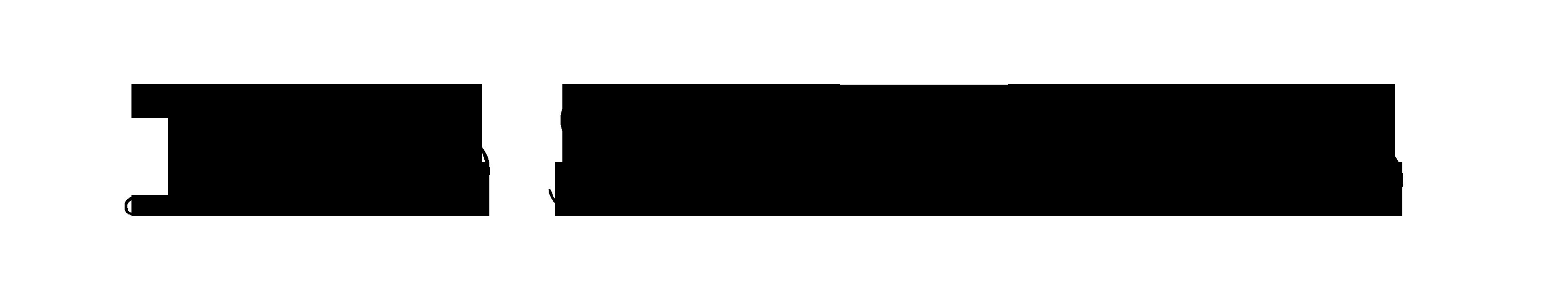 2016_sponsors.png