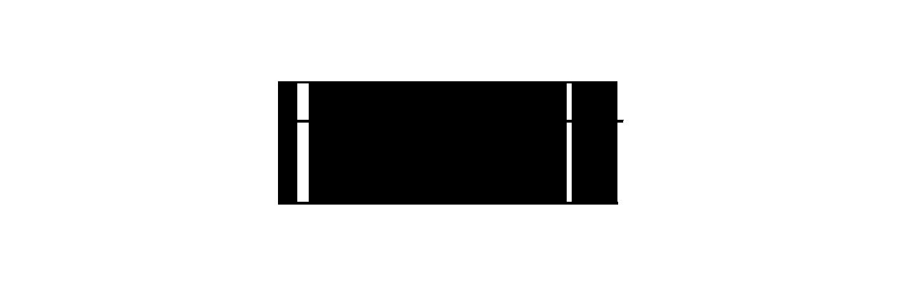 ELITE1.png