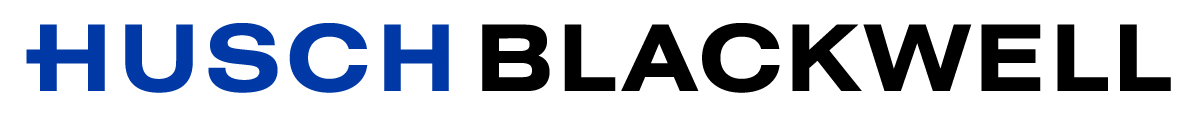 HuschBlackwell_logo.jpg