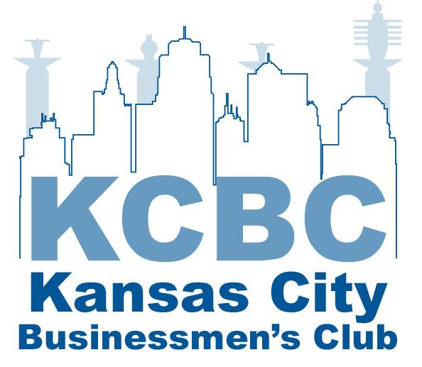 KCBC_final_logo.jpg