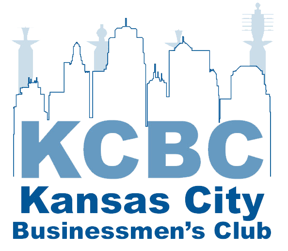 KCBC_final_logo.png