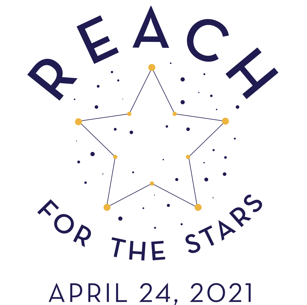 RFTS_2021_logo.png