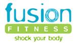 SponsorLogo-FusionFitness.jpg