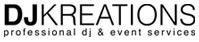 DJKreations.jpg
