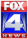 Fox4.jpg