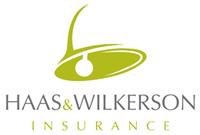 HaasWilkersonLogo-web.png