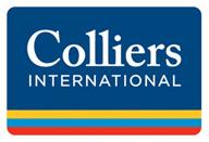Colliers-Logo.jpg