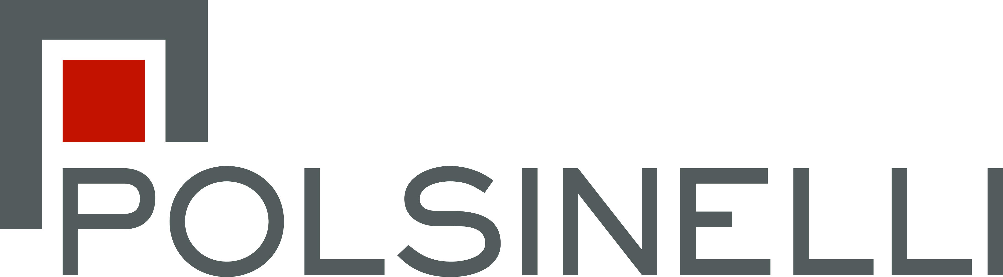 POLSINELLI-Logo_color.jpg