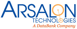 ArsalonTechnologies-ADataBankCompany.jpg