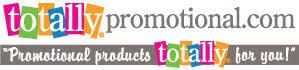 totally_promotional.jpg