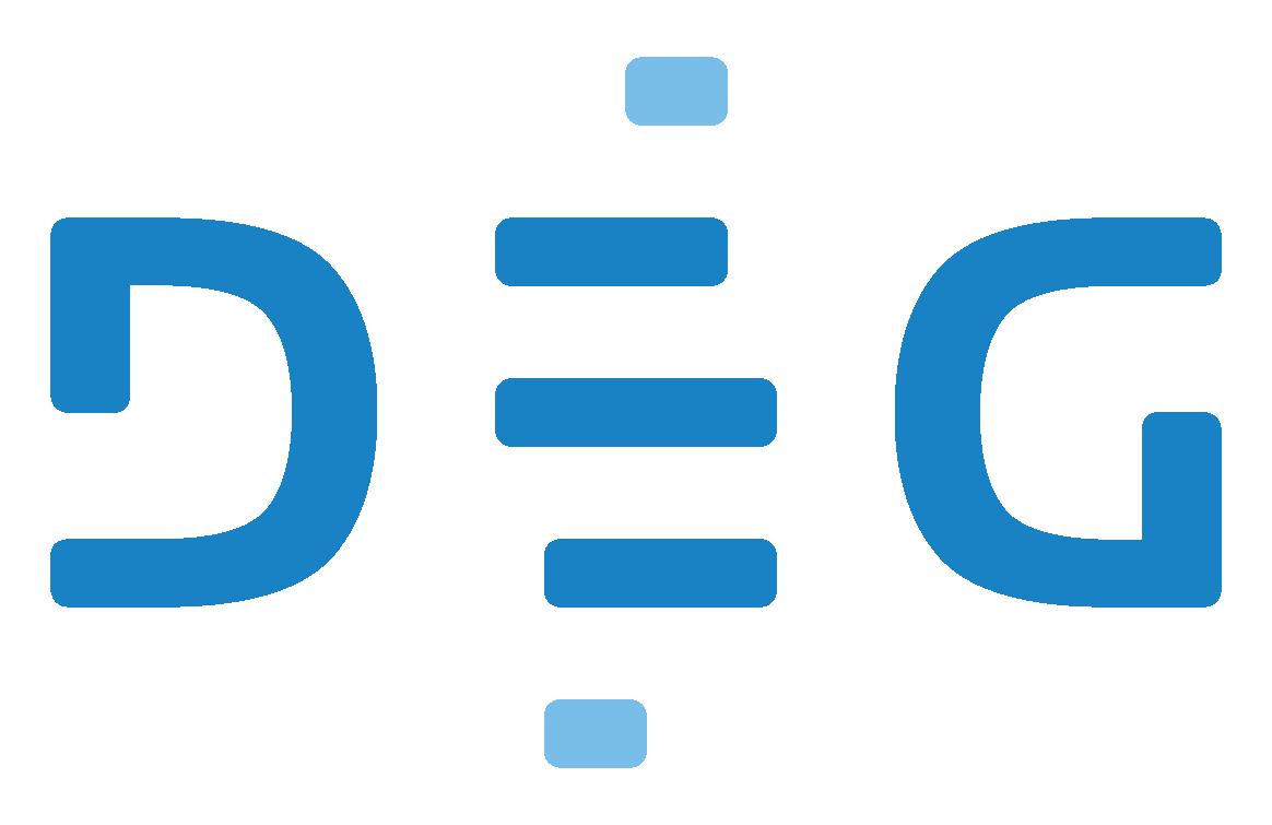 DEG_logo-01.png
