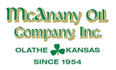 McAnany_Oil_Logo.JPG