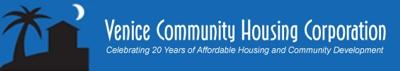 venice_community_housing.jpg