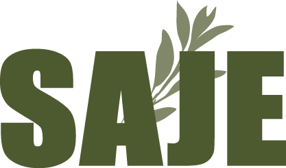 SAJE-Logo-Website-Header-3.png