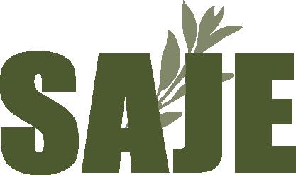SAJE-Logo-Website-Header-3.png