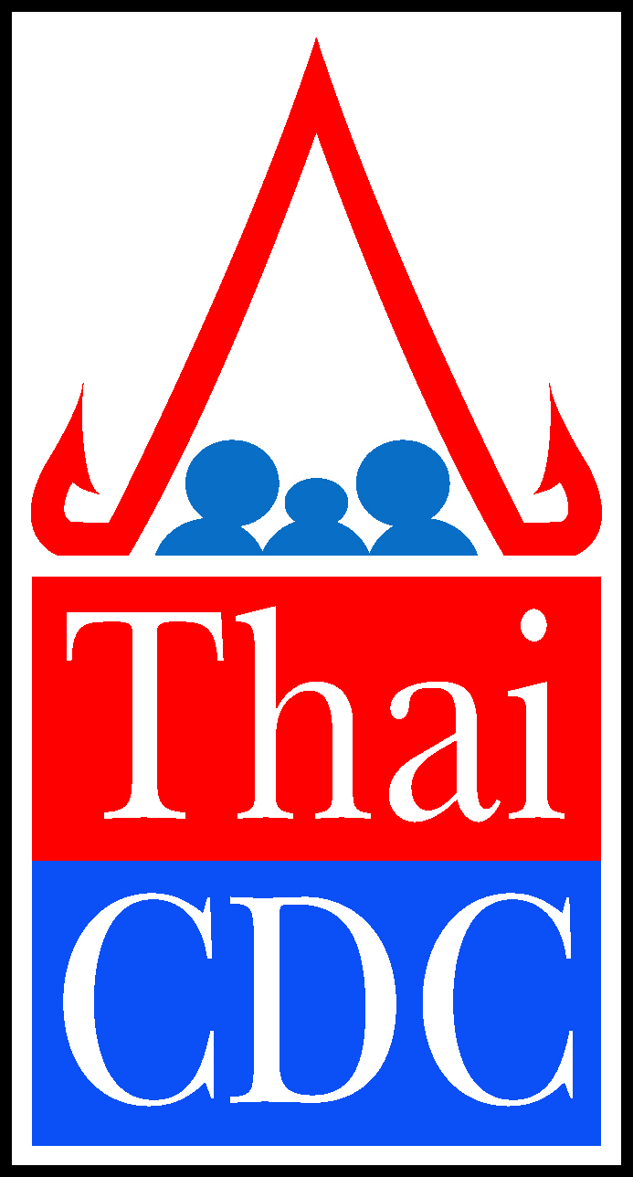 Thai_CDC_Logo.jpg