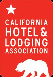 cal_hotel_logo.png