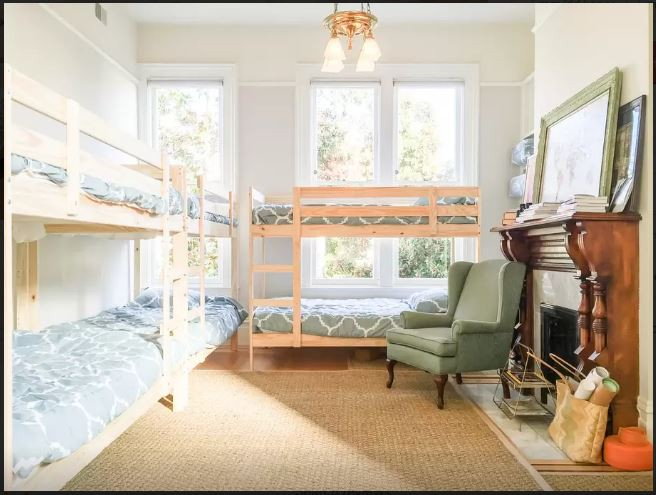 bunk_bed_1.jpg