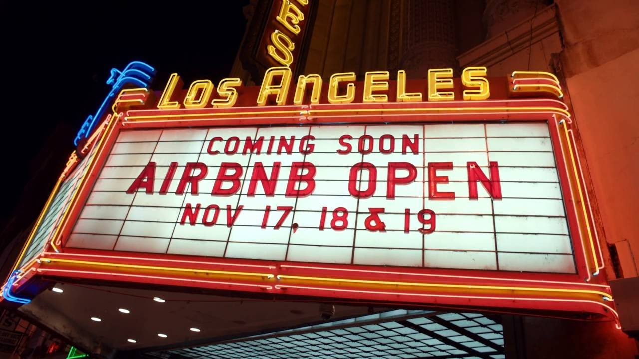 airbnbopen.jpg