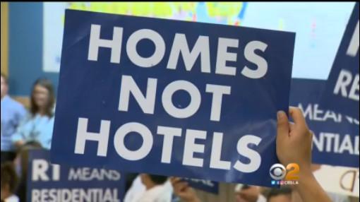 homesnothotels.jpg