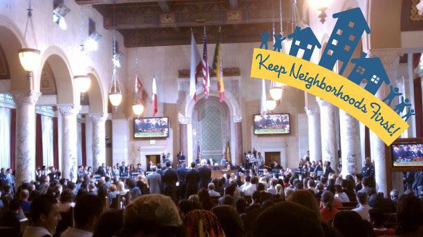 cityhall_slider.jpg