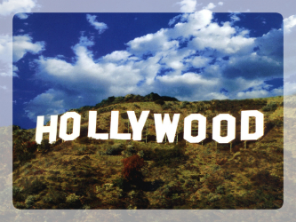 Hollywood_Keep-Neighborhoods-First.jpg