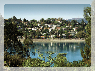 silverlake_Keep-Neighborhoods-First.jpg