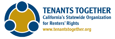 Tenants_Together_Logo.png