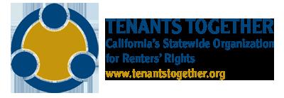 Tenants_Together_Logo.png