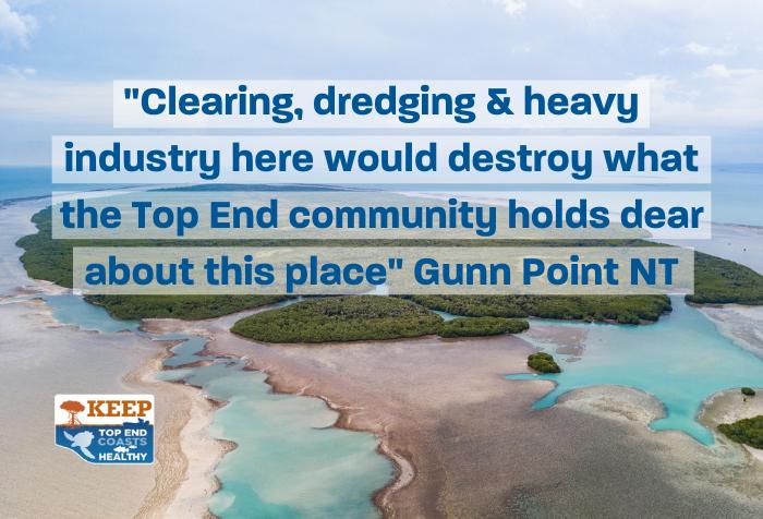 Gunn Point Submission 2021
