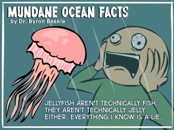 mundane_ocean_facts.jpg