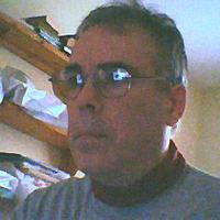 Jeffrey Bonner