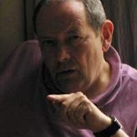 Martin Collins