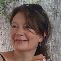 Kathy O'Shaughnessy