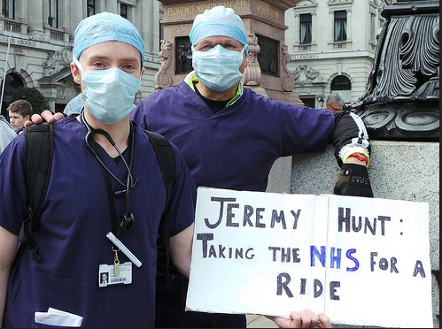 Junior_Doctors_protest_2.jpg