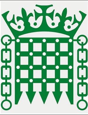 blog_parliament_pic.jpg