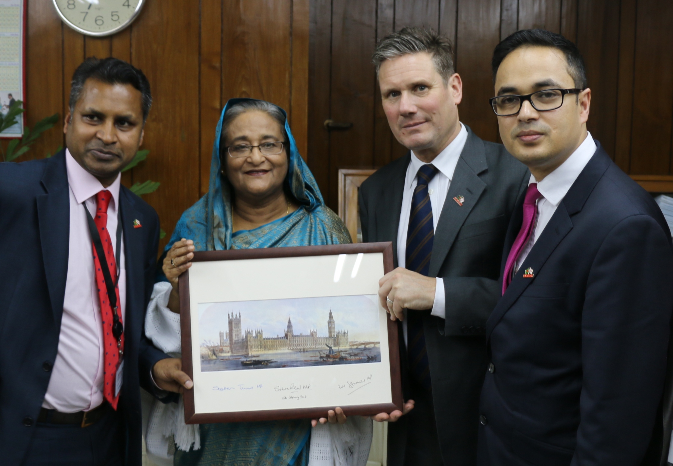 with_PM_of_bangladesh.JPG