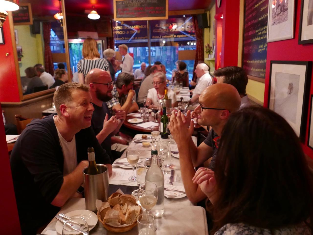 Gospel_Oak_Labour_Party_fundraising_dinner_at_Ravels_(6).jpg