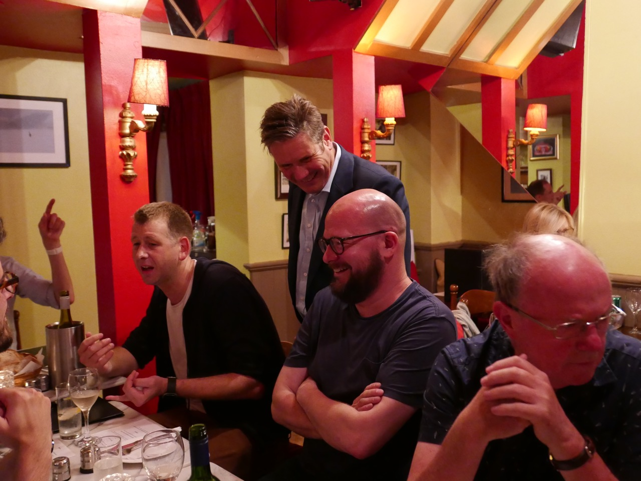 Gospel_Oak_Labour_Party_fundraising_dinner_at_Ravels_(9).jpg