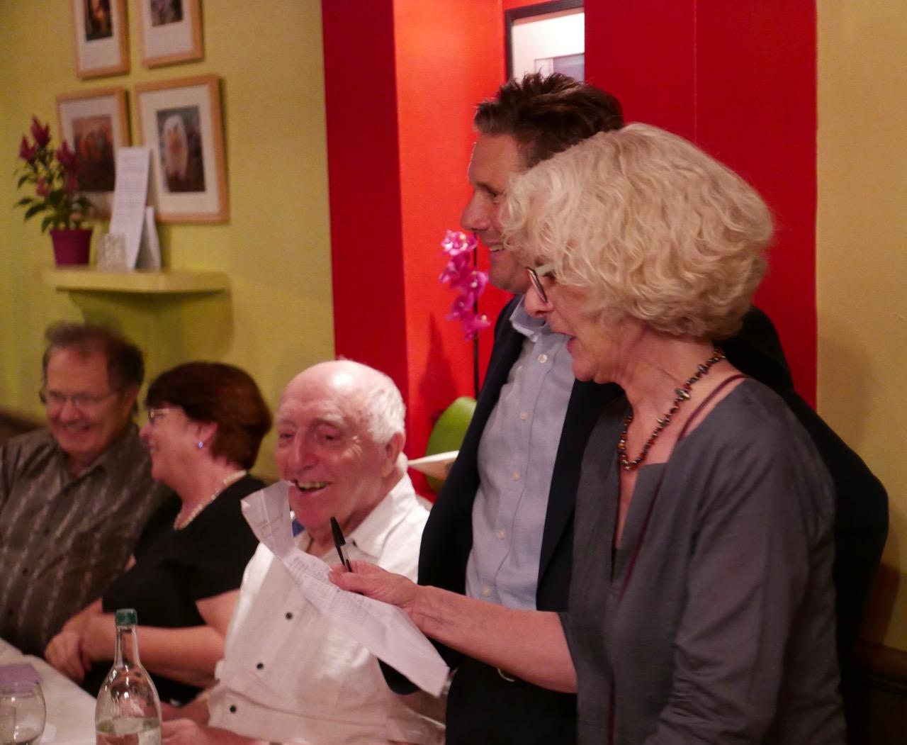 Gospel_Oak_Labour_Party_fundraising_dinner_at_Ravels_(10).jpg