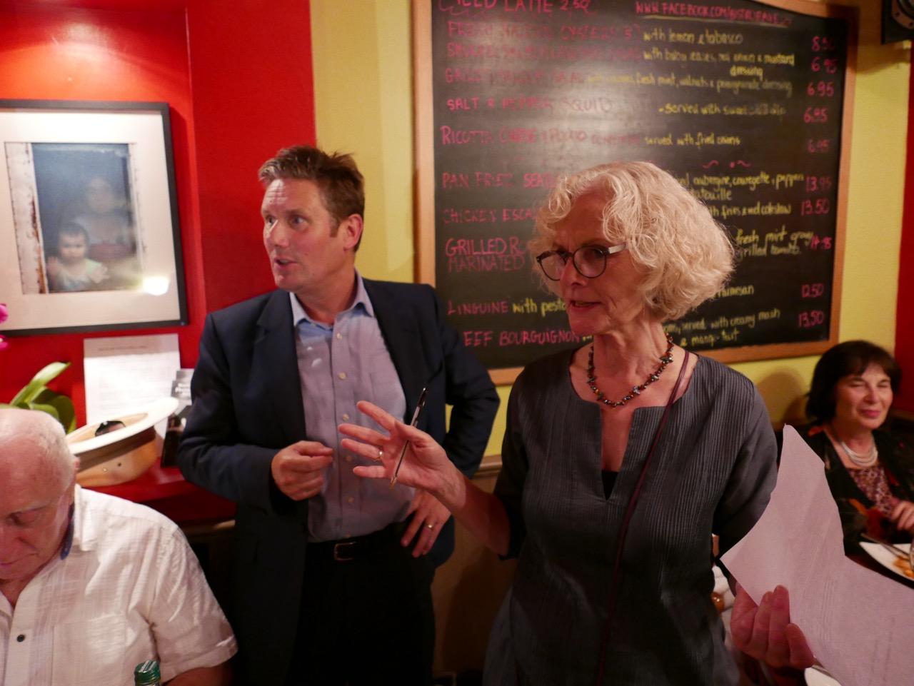 Gospel_Oak_Labour_Party_fundraising_dinner_at_Ravels_(11).jpg