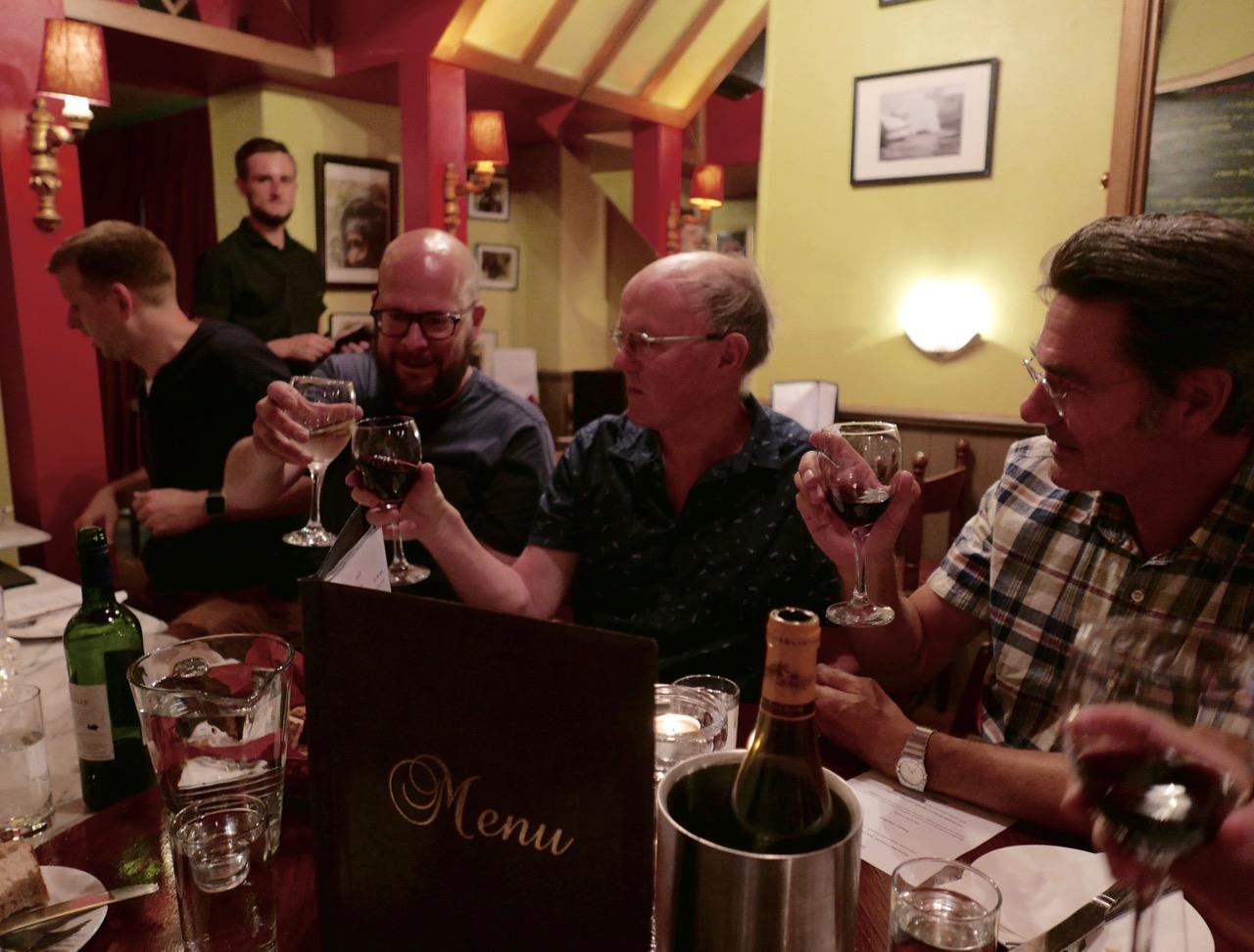 Gospel_Oak_Labour_Party_fundraising_dinner_at_Ravels.jpg